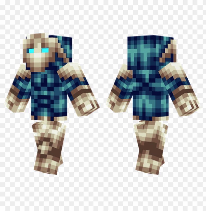 free PNG minecraft skins sven skin PNG image with transparent background PNG images transparent