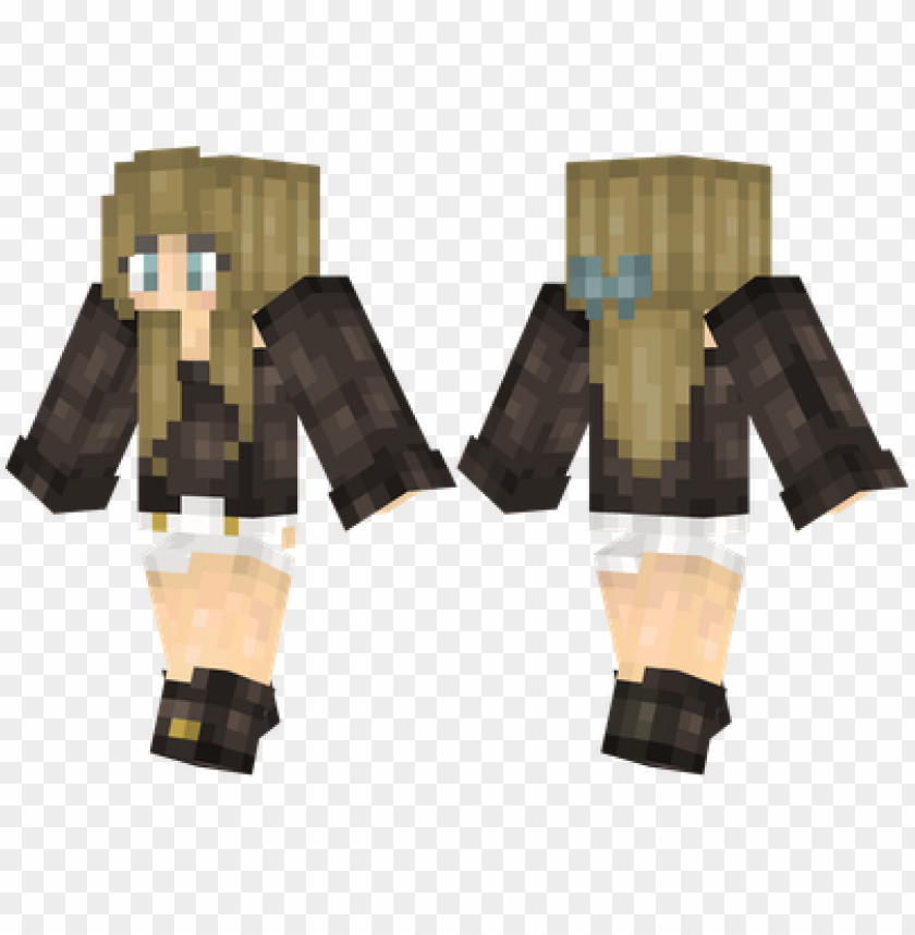 free PNG minecraft skins sweater girl skin PNG image with transparent background PNG images transparent