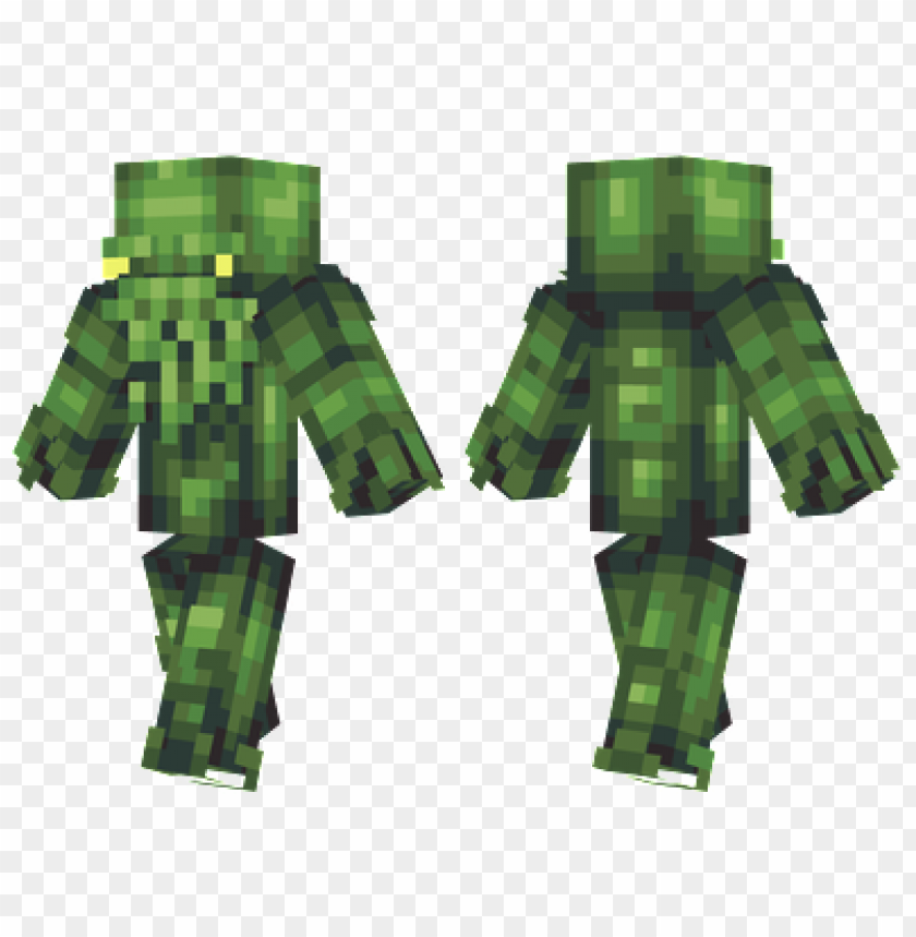 free PNG minecraft skins the scail skin PNG image with transparent background PNG images transparent