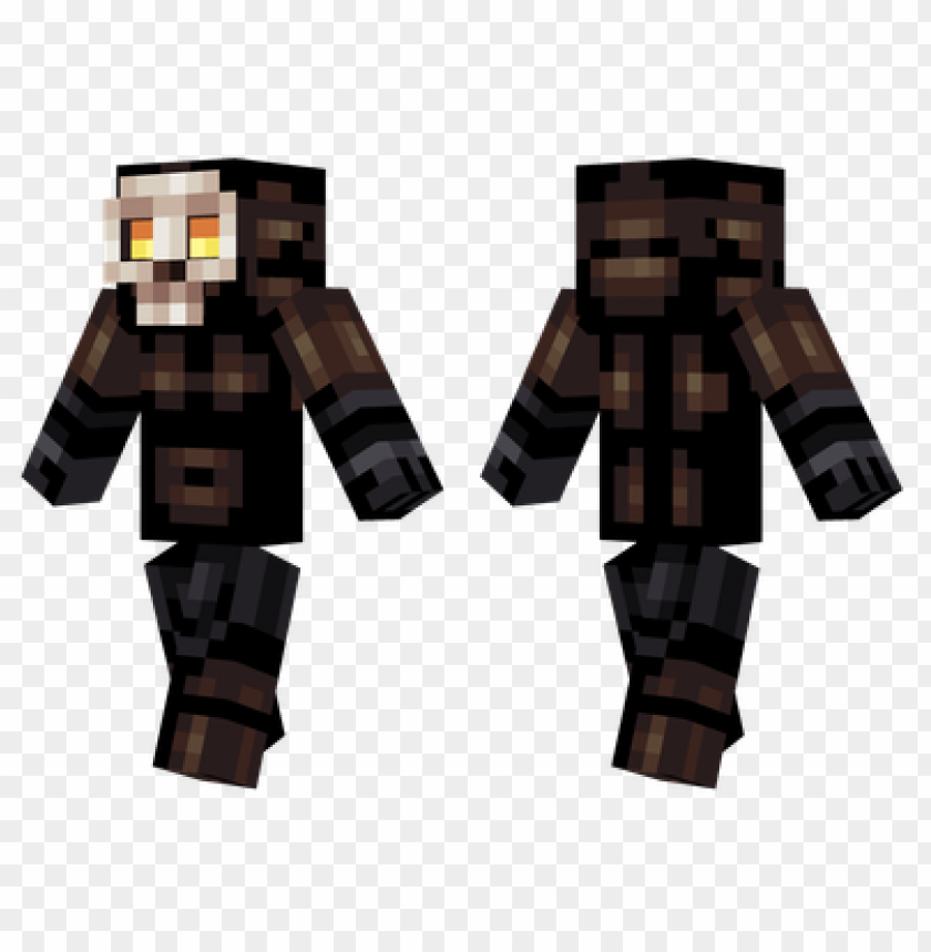 free PNG minecraft skins the soul reaper skin PNG image with transparent background PNG images transparent