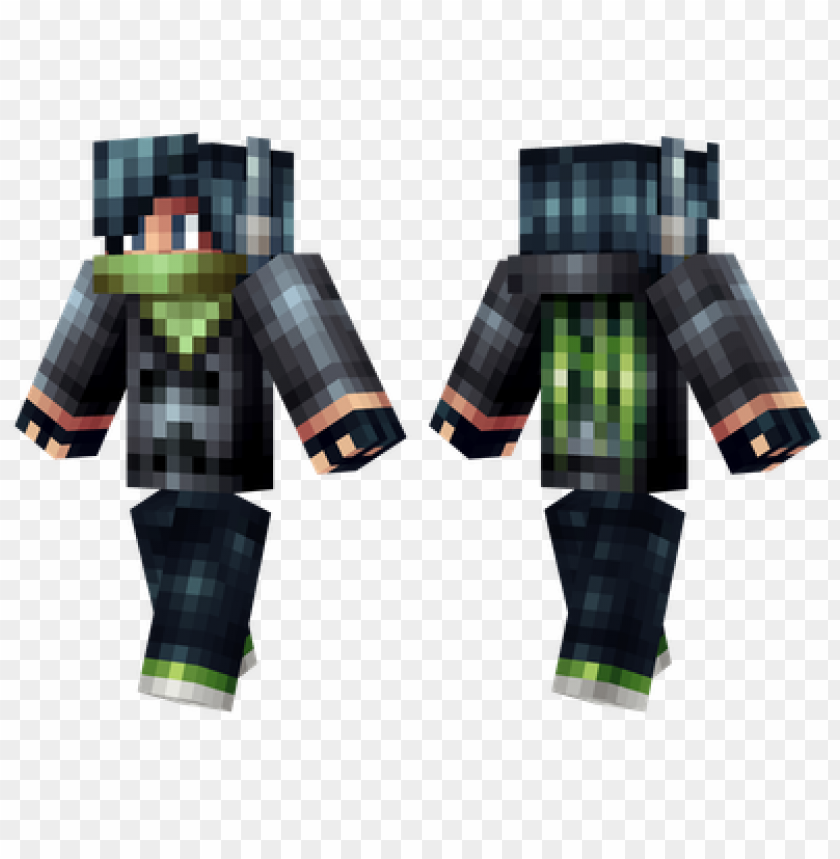 free PNG minecraft skins the ultimate skin skin PNG image with transparent background PNG images transparent