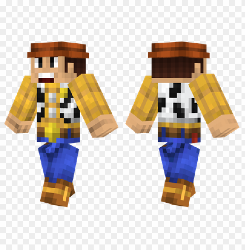 free PNG minecraft skins woody skin PNG image with transparent background PNG images transparent