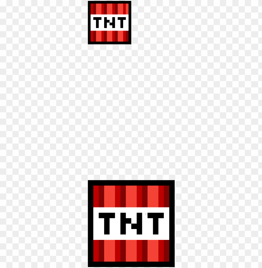 free PNG minecraft tnt - minecraft minecraft fleece throw PNG image with transparent background PNG images transparent