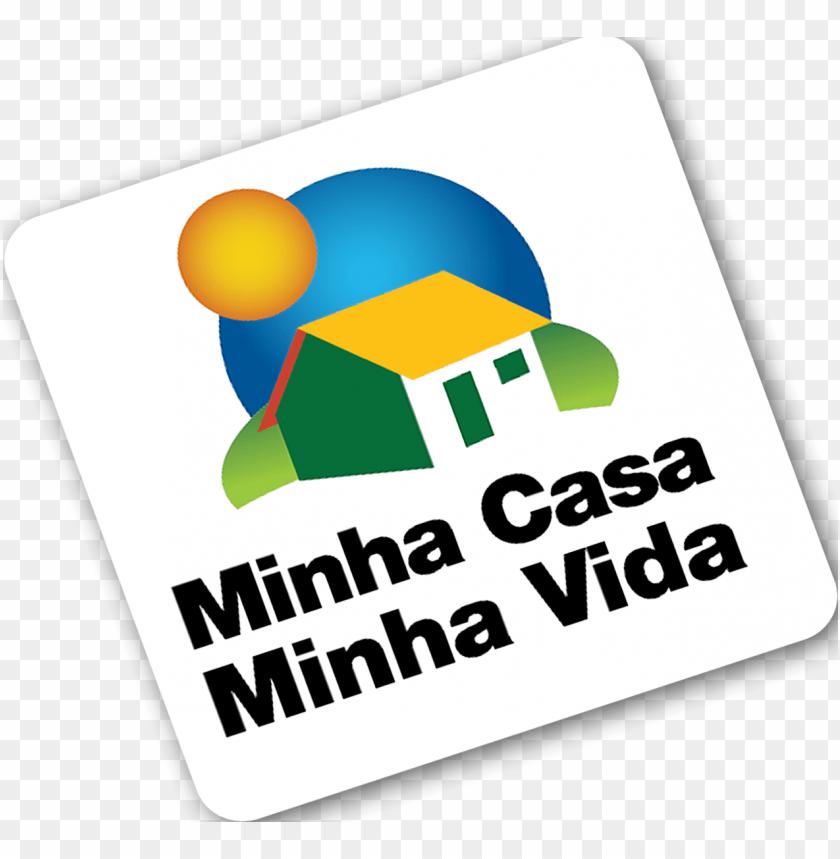 free PNG minha casa minha vida PNG image with transparent background PNG images transparent