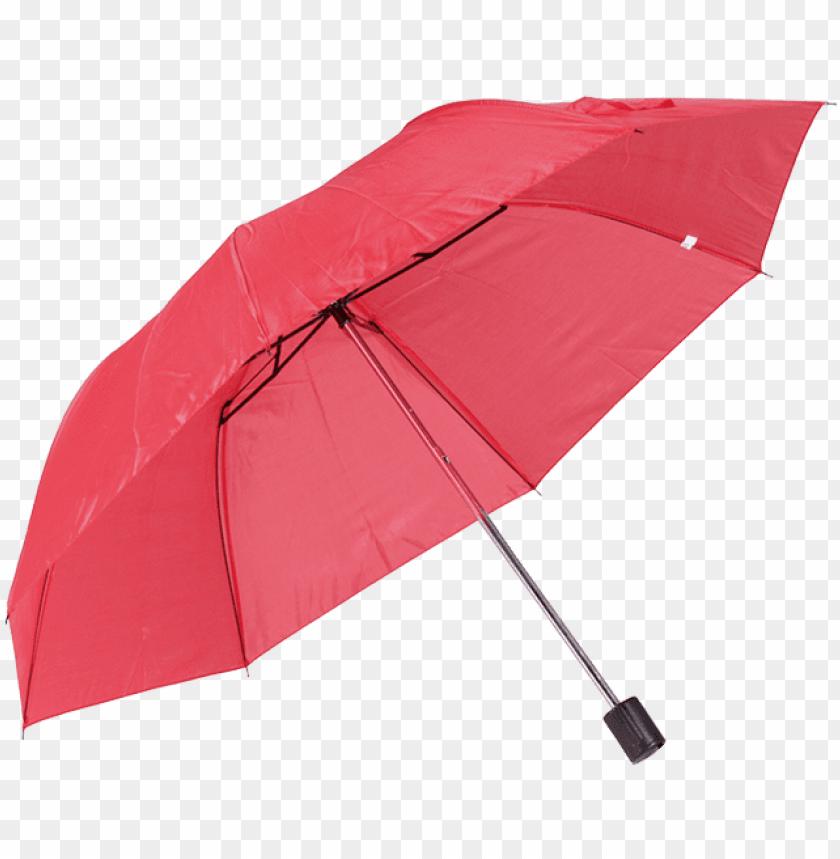free PNG mini foldable umbrella - umbrella PNG image with transparent background PNG images transparent