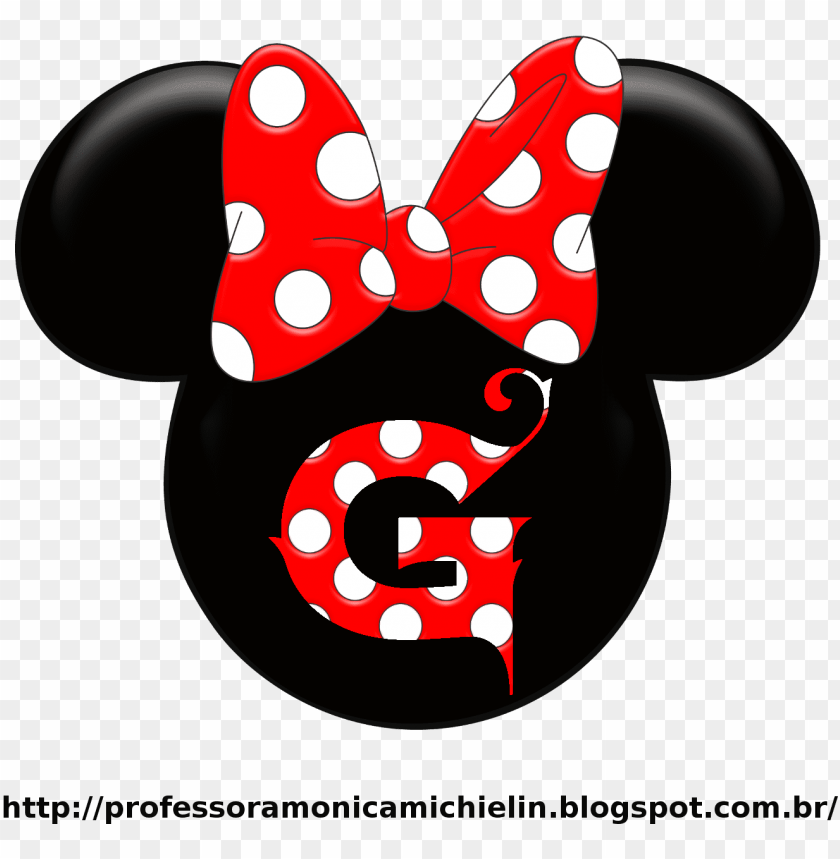 free PNG minnie mouse 3d png - cara de minnie mouse PNG image with transparent background PNG images transparent
