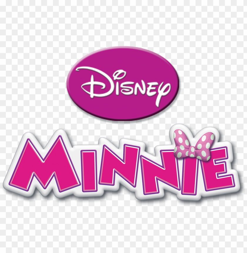 free PNG minnie mouse bowtique - logo minnie mouse PNG image with transparent background PNG images transparent
