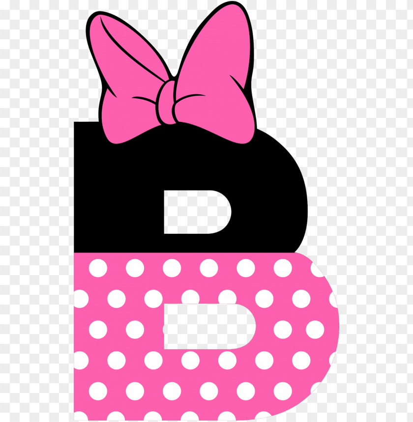 It is a picture of Minnie Mouse Bow Printable within pink