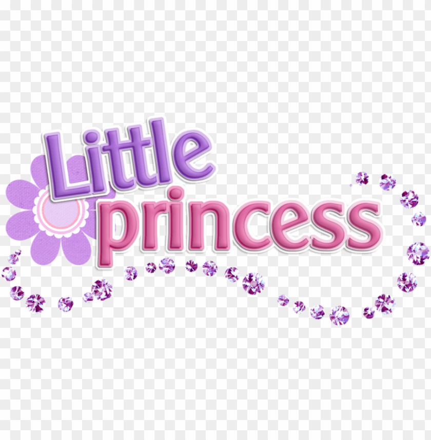 minus princess party, little princess, disney princess, - princess word clip art PNG image with transparent background@toppng.com