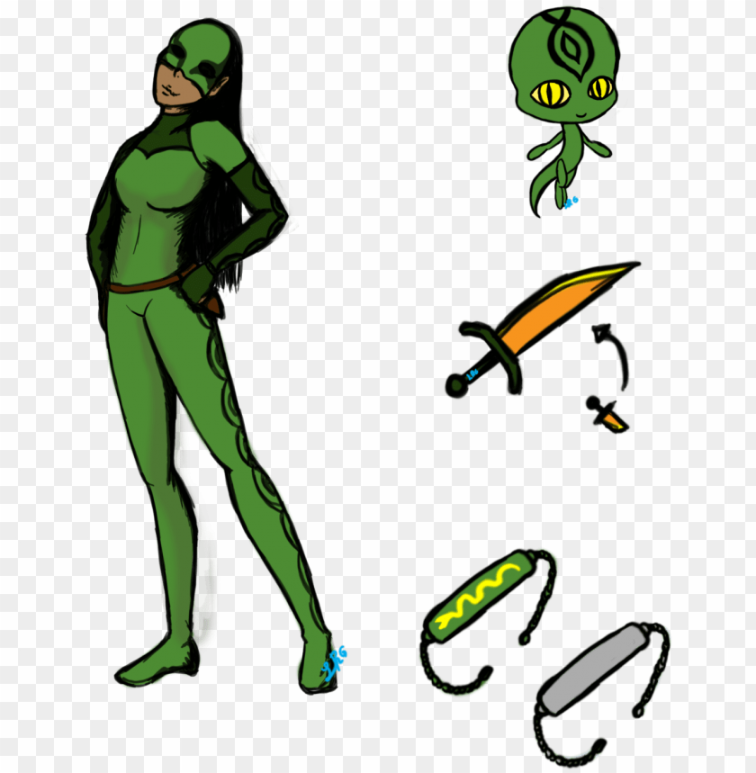 free PNG miraculous snake - miraculous ladybug snake miraculous PNG image with transparent background PNG images transparent