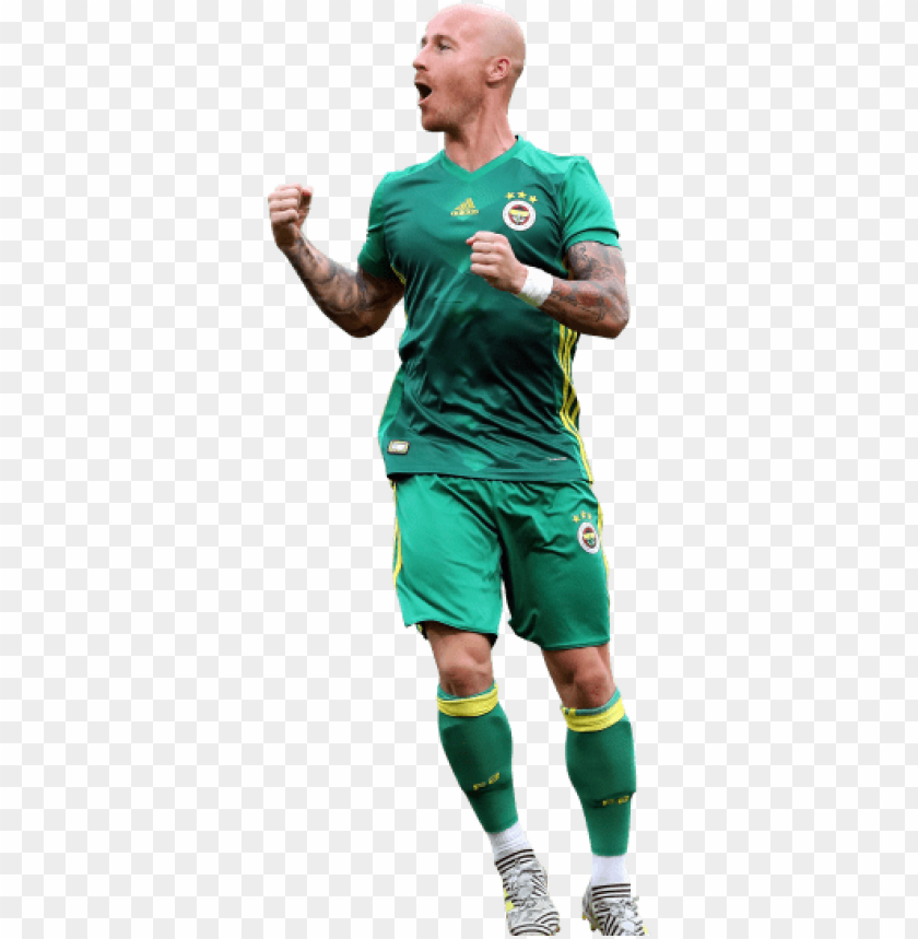 free PNG Download miroslav stoch png images background PNG images transparent