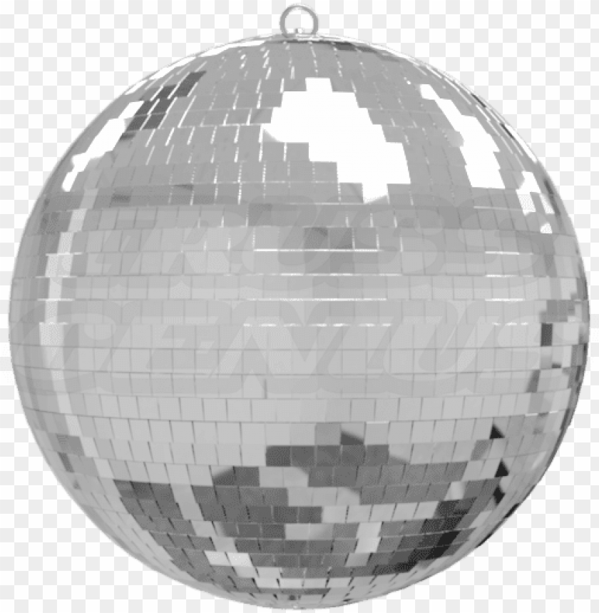 free PNG mirror ball, disco ball, glitter ball - disco ball PNG image with transparent background PNG images transparent