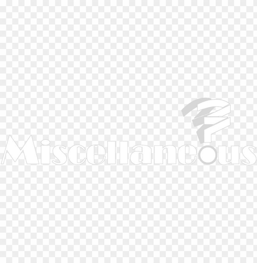 free PNG misc-logo2 - beach PNG image with transparent background PNG images transparent