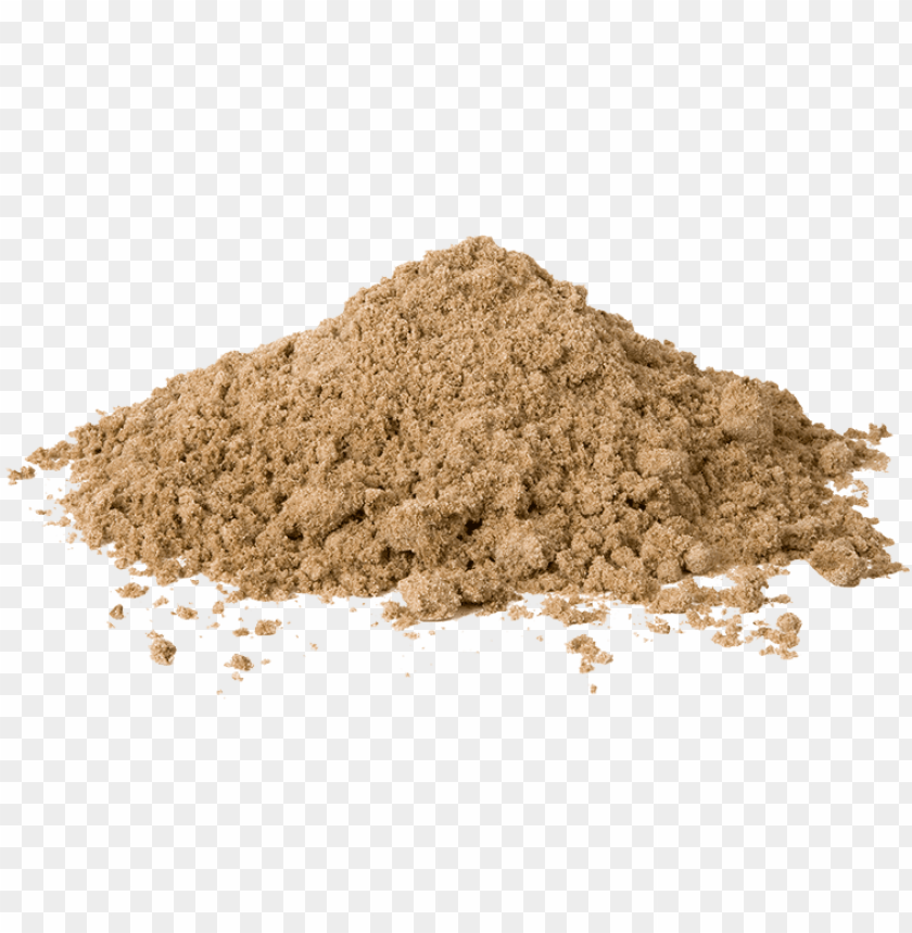 free PNG miscellaneous - sand - pile sand PNG image with transparent background PNG images transparent