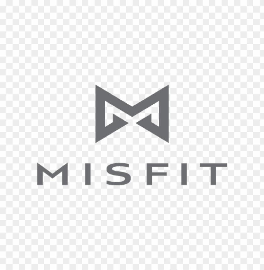free PNG misfit logo vector download PNG images transparent