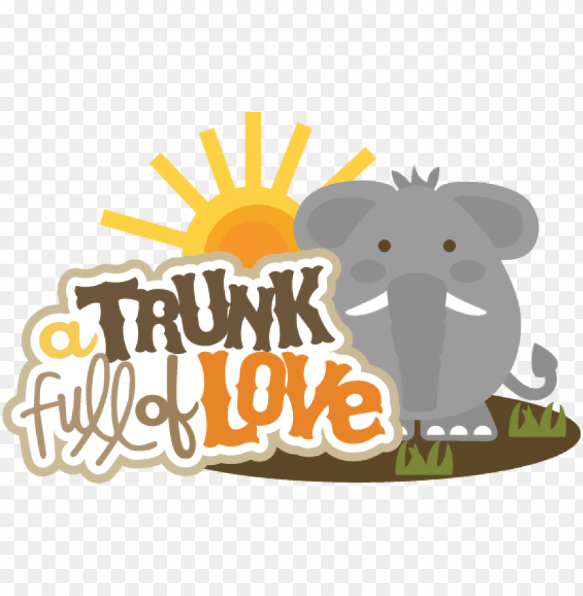 free PNG miss kate elephant cuttables PNG image with transparent background PNG images transparent