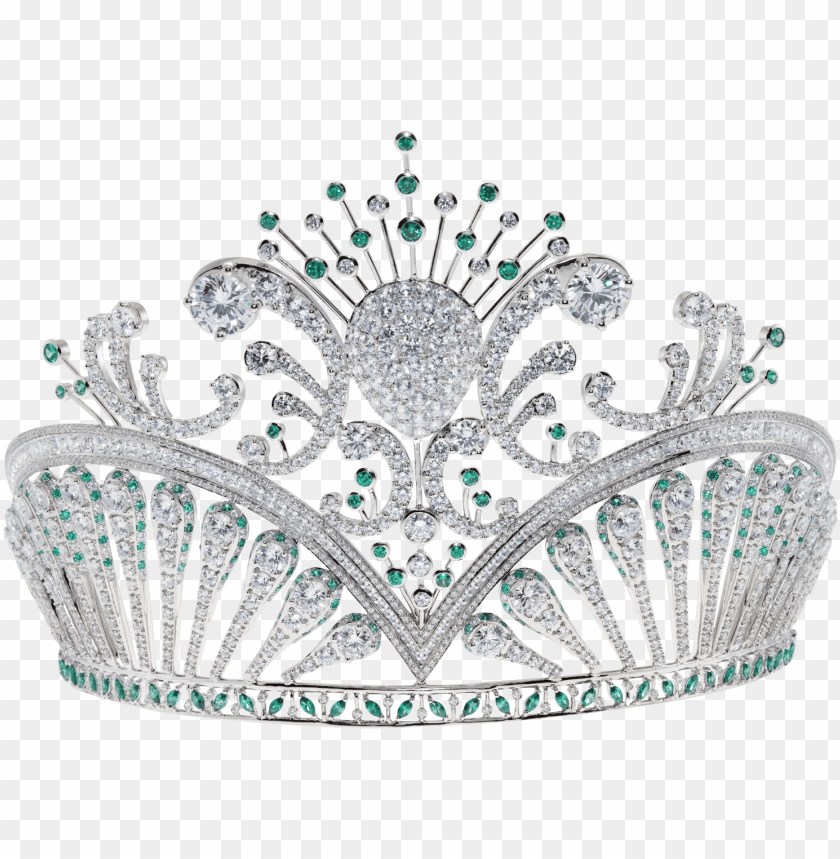 free PNG miss universe crown PNG image with transparent background PNG images transparent