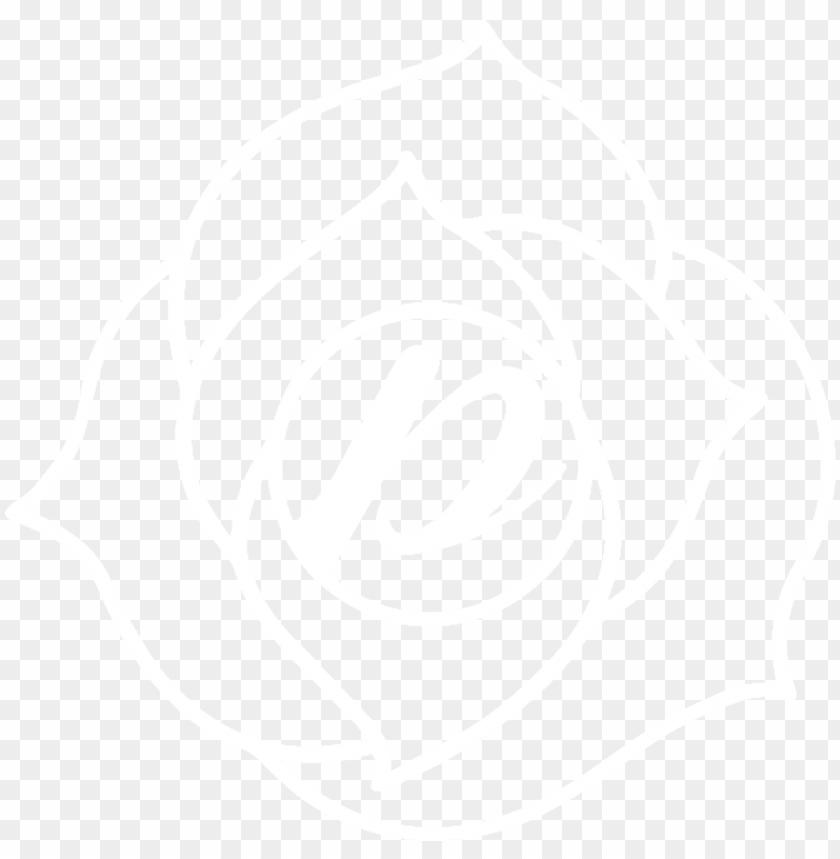 free PNG mission - hyatt regency logo white PNG image with transparent background PNG images transparent