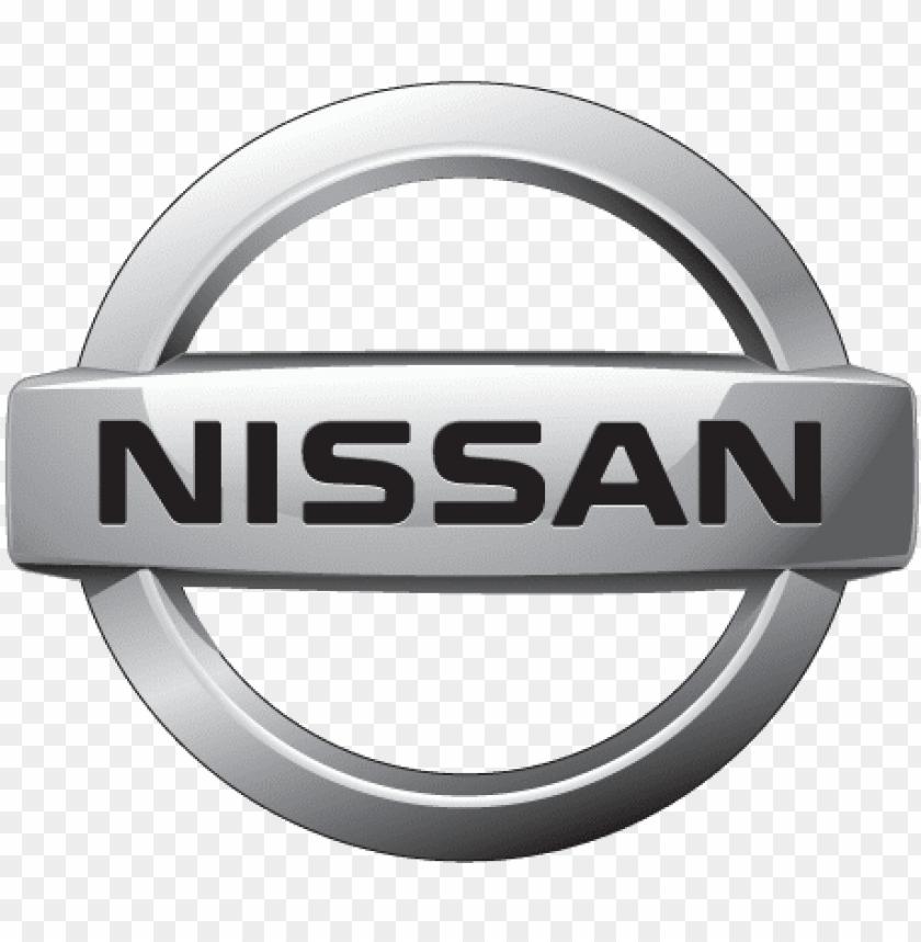 free PNG mitsubishi logo png nissan vector logo - nissan logo PNG image with transparent background PNG images transparent