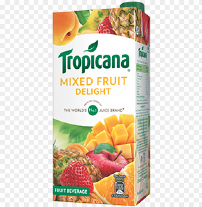 free PNG mixed fruit fruit drinks & juices - tropicana mixed fruit juice PNG image with transparent background PNG images transparent