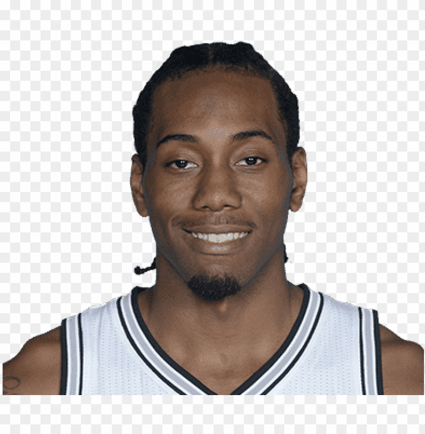 free PNG mixed together nba player faces PNG image with transparent background PNG images transparent