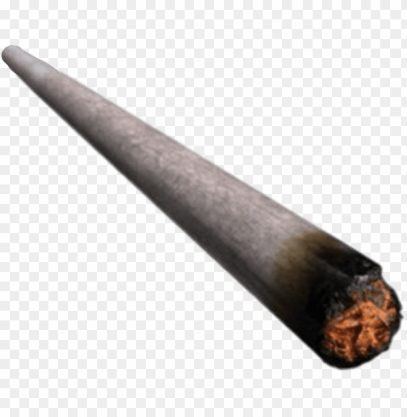 free PNG mlg smoke png - mlg joint PNG image with transparent background PNG images transparent