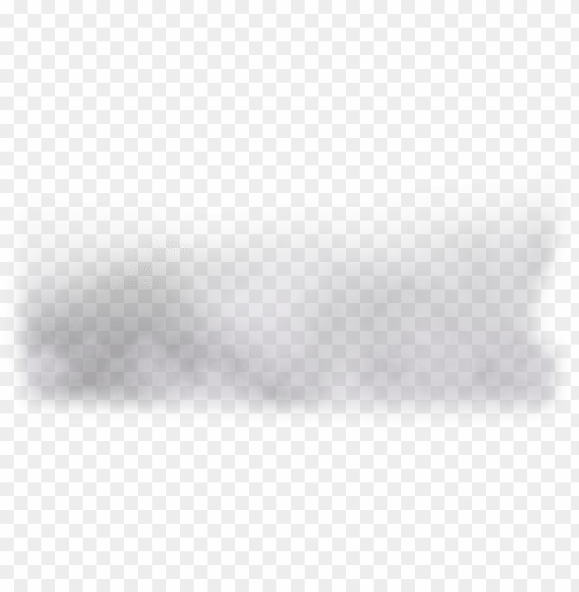 mlg smoke png - transparent white smoke PNG image with transparent background@toppng.com