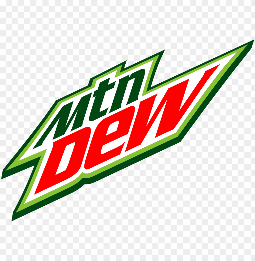 free PNG mlg transparent background - mountain dew white out PNG image with transparent background PNG images transparent