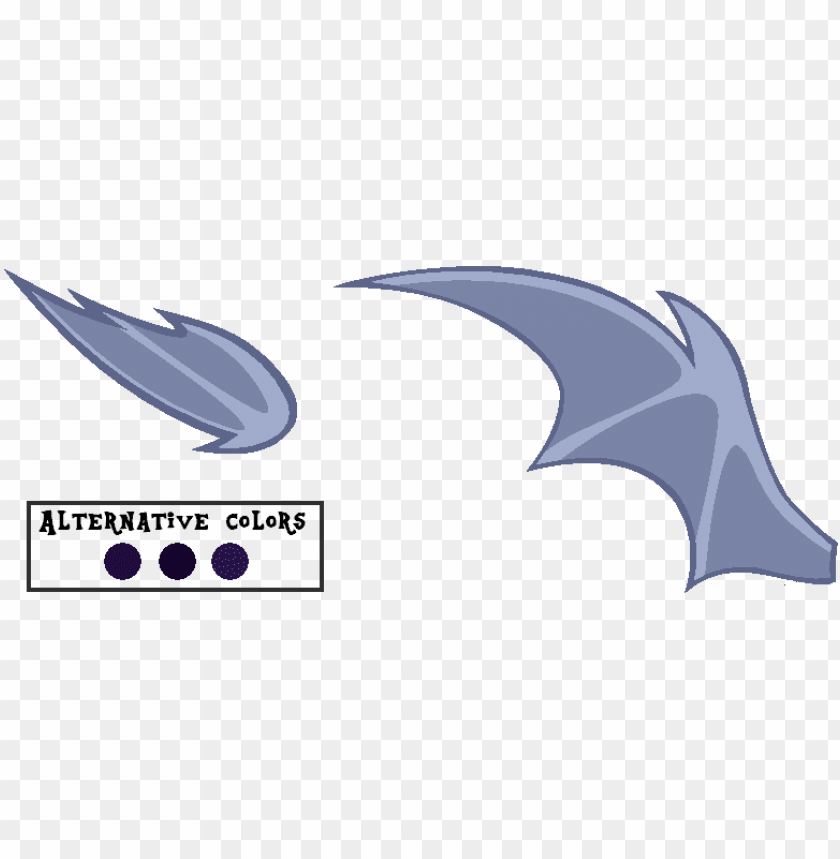 free PNG mlp bat pony wings PNG image with transparent background PNG images transparent