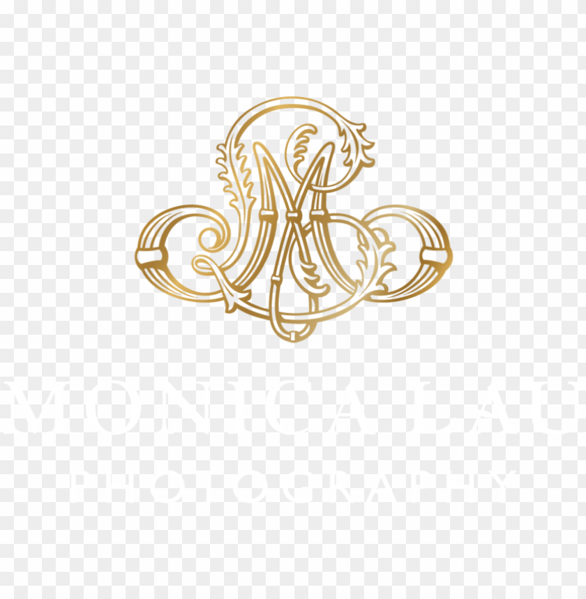 free PNG mlp logo logo-gold and white - calligraphy PNG image with transparent background PNG images transparent