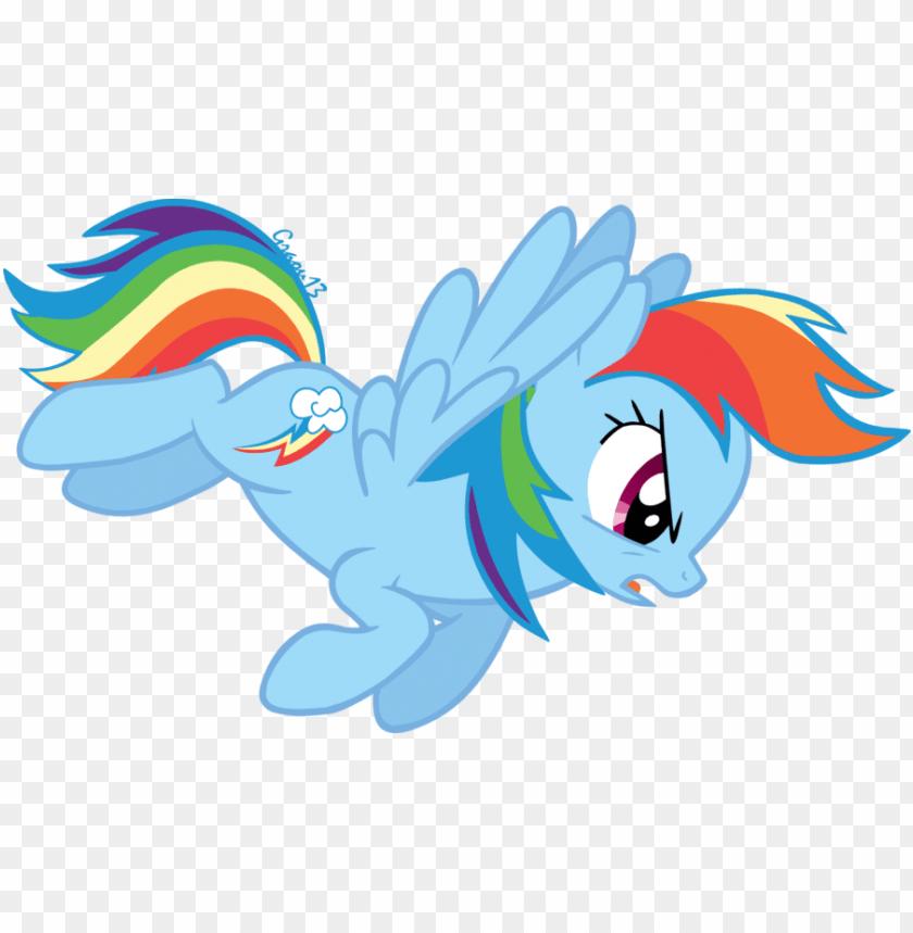 [Obrázek: mlp-rainbow-dash-angry-11549862113righvqmokq.png]