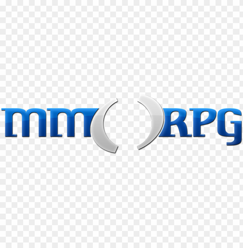 free PNG mmo logo PNG image with transparent background PNG images transparent
