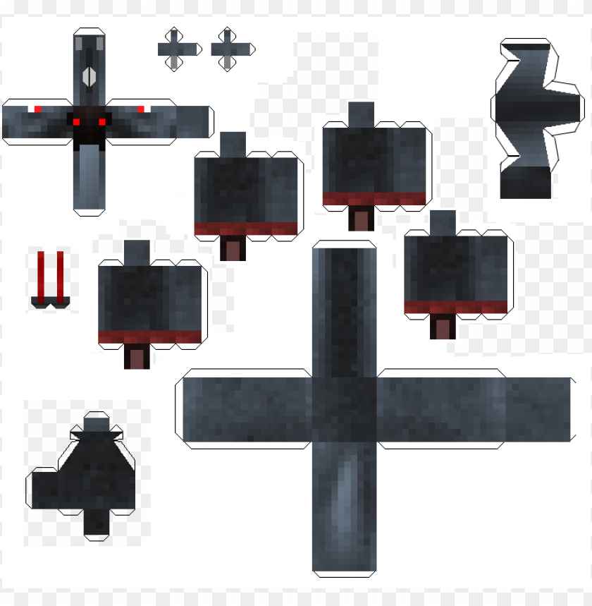 free PNG mo creatures with bear mounts minecraft png minecraft PNG image with transparent background PNG images transparent