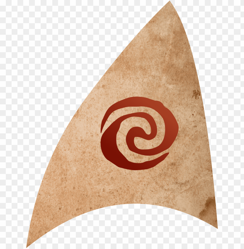 Moana Boat Flag Printable Png Image With Transparent