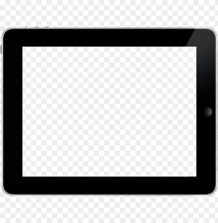 free PNG mobile frame for youtube PNG image with transparent background PNG images transparent