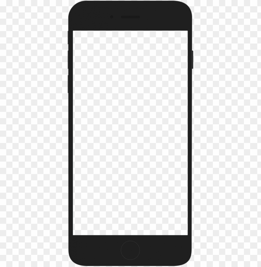 Mobile Frame In Hand Png Image With Transparent Background Toppng Mobile app development android, hand holding a cell phone transparent background png clipart. mobile frame in hand png image with