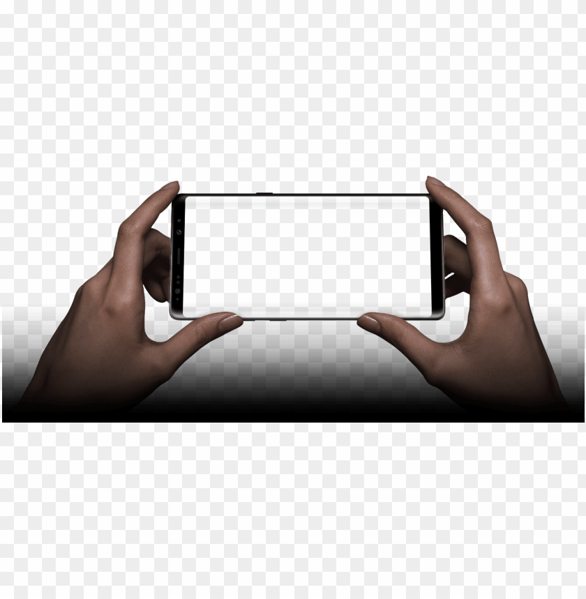 Mobile Frame With Hand Png Image With Transparent Background Toppng Samsung mobile phone clipart frame png. mobile frame with hand png image with