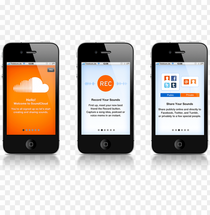 free PNG mobile friendly vs non mobile friendly PNG image with transparent background PNG images transparent