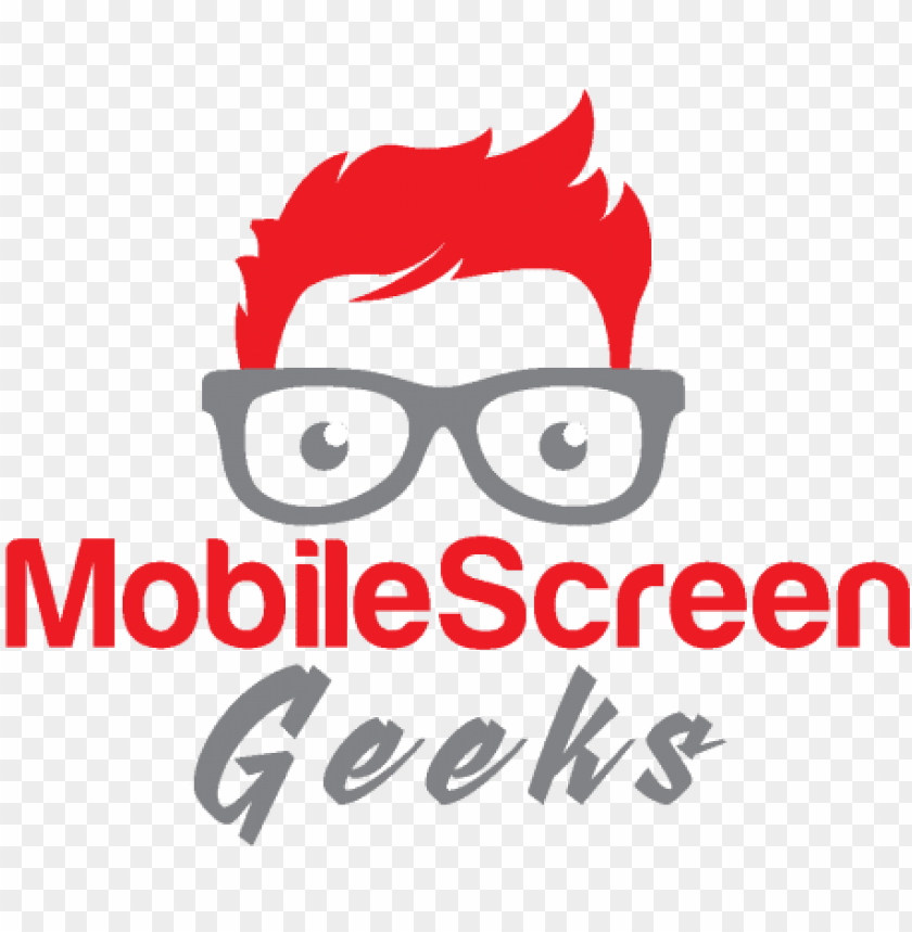free PNG mobile screen geeks cell phone and computer repair PNG image with transparent background PNG images transparent