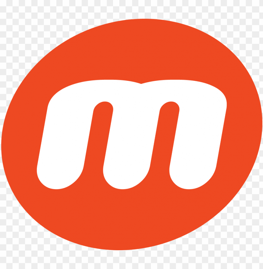Mobizen Logo Png Image With Transparent Background Toppng