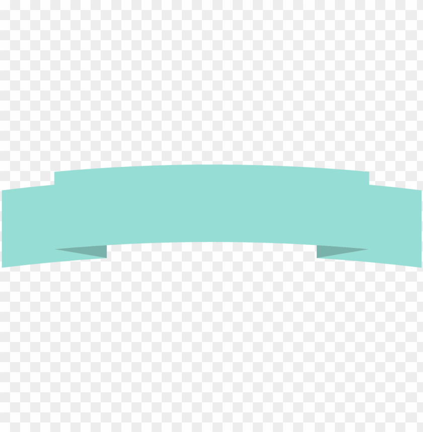 free PNG modelo - banderin para texto PNG image with transparent background PNG images transparent