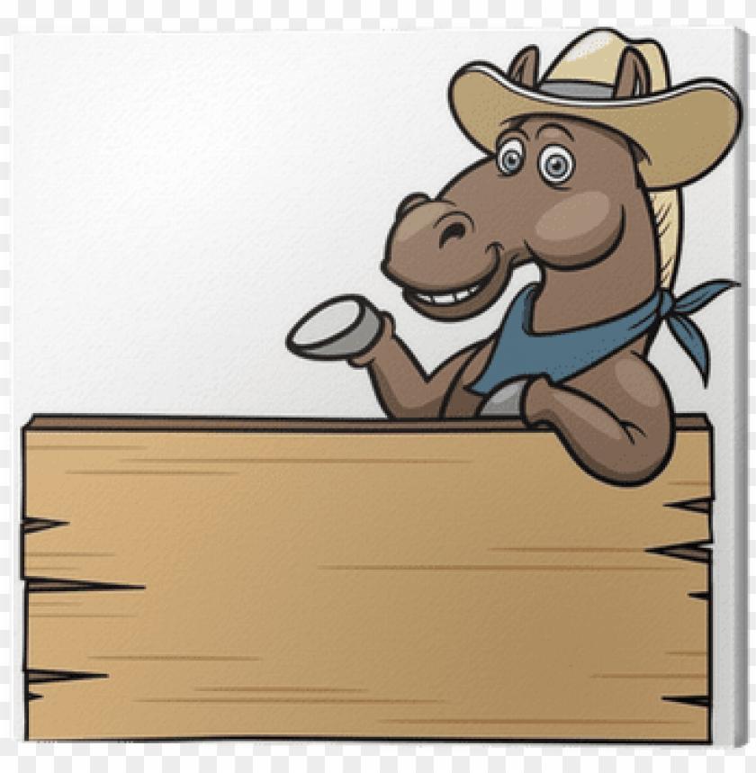 free PNG modelos de placas de madeira desenho PNG image with transparent background PNG images transparent
