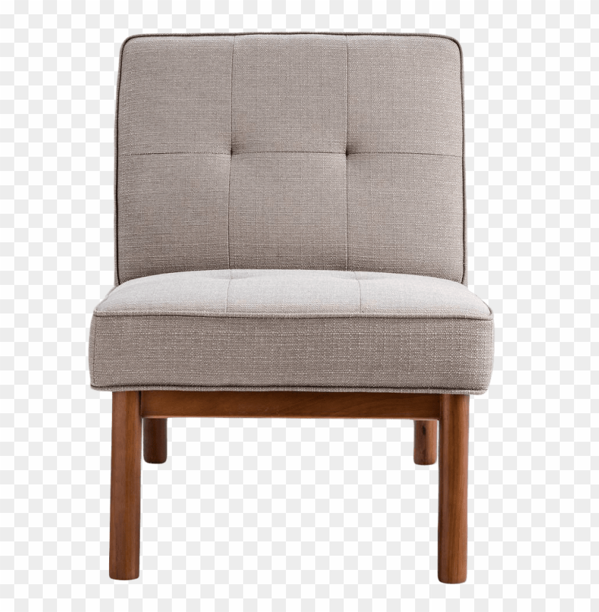 free PNG Download modern chair png images background PNG images transparent