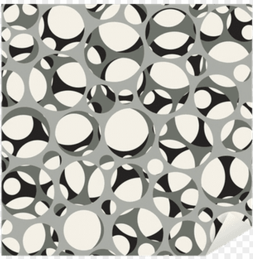 free PNG modern glass sticker pattern PNG image with transparent background PNG images transparent