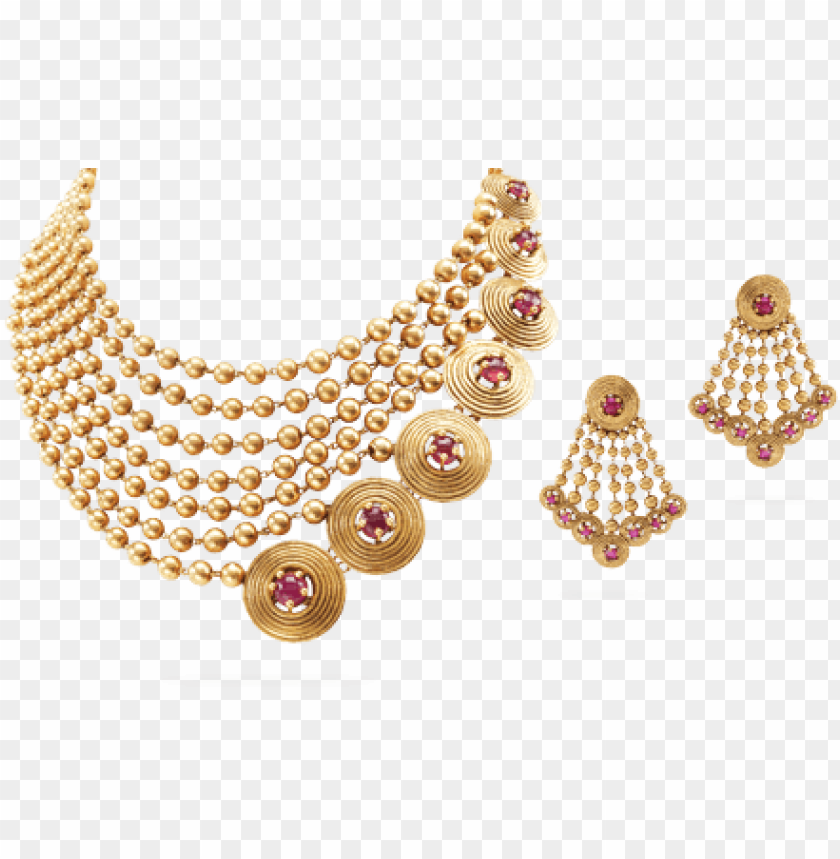 modern gold jewellery design png image with transparent background toppng modern gold jewellery design png image