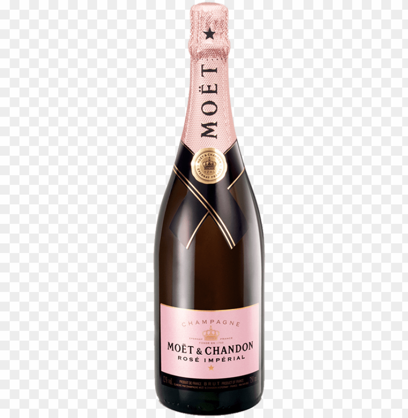 Moet Chandon Nv Brut Rose Moet Chandon Champagne