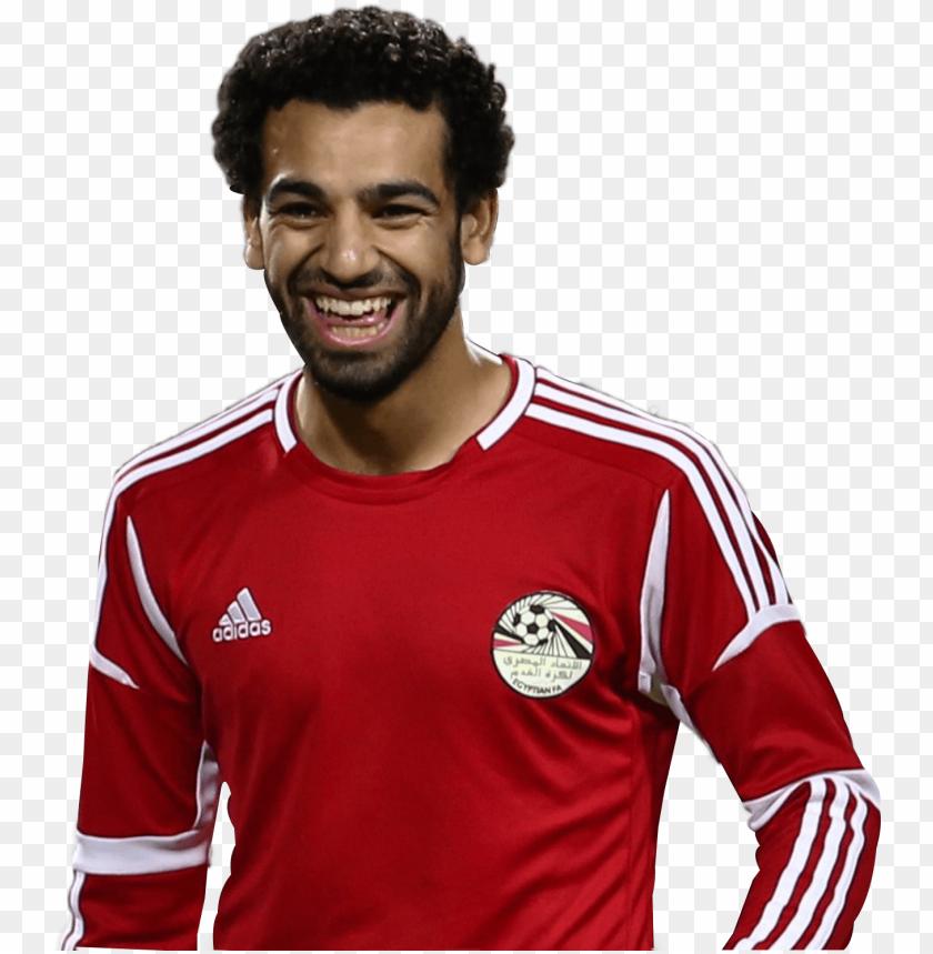 free PNG Mohamed Salah png images background PNG images transparent