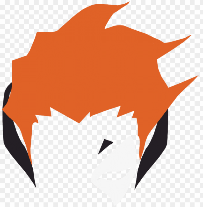 moira transparent icon overwatch moira icon png free png images toppng overwatch moira icon png