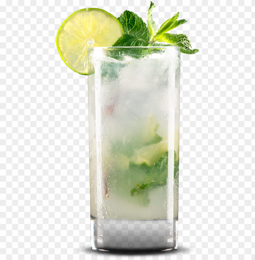 free PNG mojito png pic - mojito PNG image with transparent background PNG images transparent