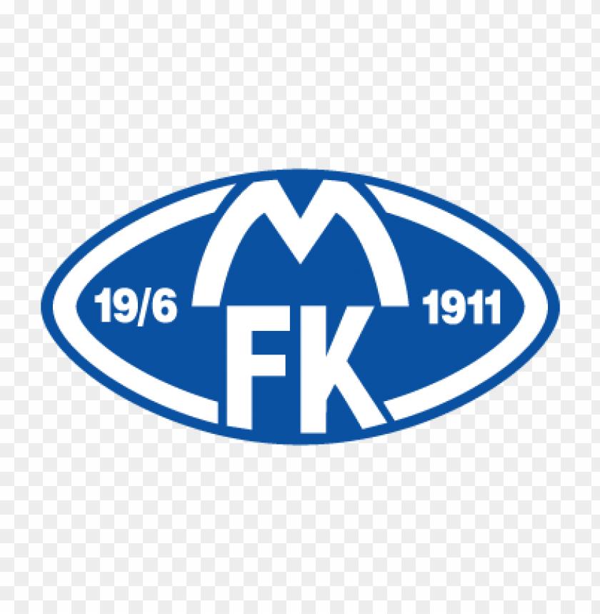 free PNG molde fk vector logo PNG images transparent
